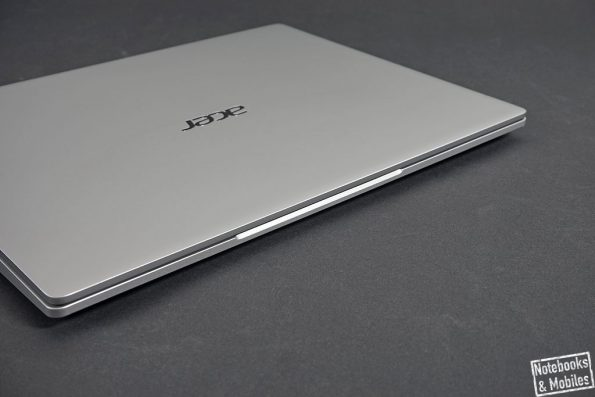Acer Swift 3 SF313-52-52AS