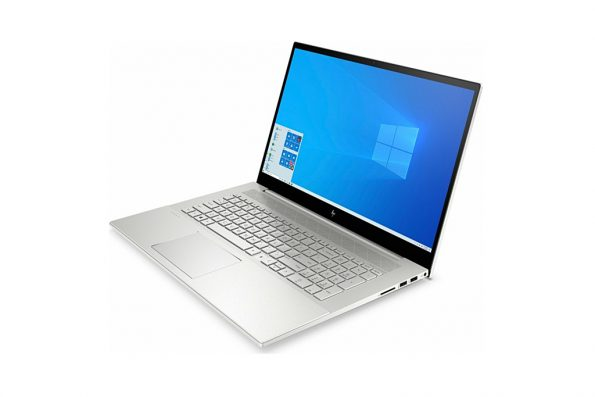 Bild HP: HP Envy Laptop 17