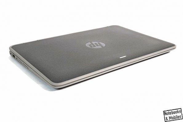 Schüler-Laptop