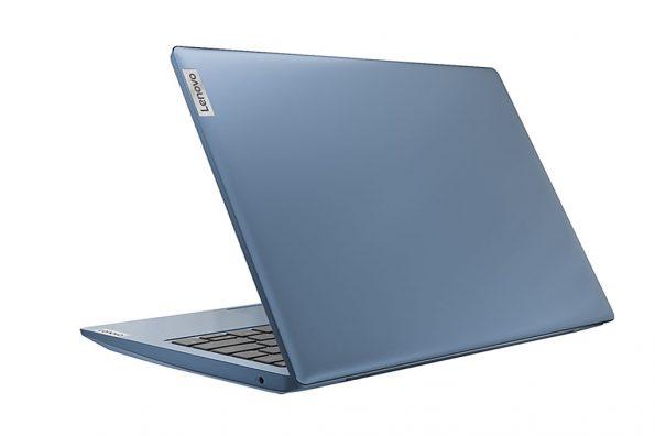 Bild Lenovo: Lenovo IdeaPad 1 11.