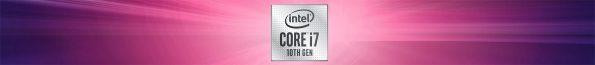 Bild Intel: Intel Ice Lake.