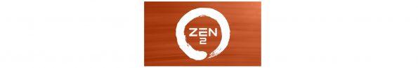 Bild AMD: AMD Zen 2