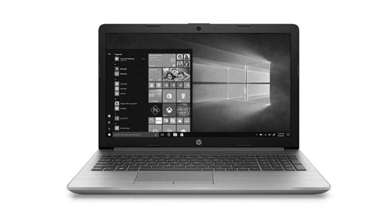 Bild HP: HP 255 G7.