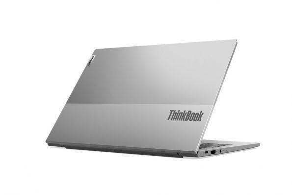 Bild Lenovo: Lenovo ThinkBook 13s G2